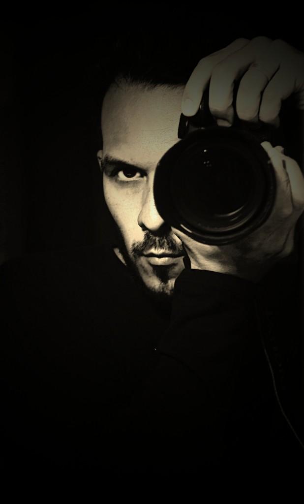 camera with sumi le